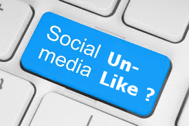 SocialMediaUnlike